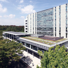 Aichi Institute of Technology